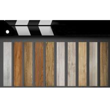 Wood tiles 150x800 porcelanato floors ceramic wood tile