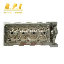 OM646.951/961/963/982/983/984/986 головки блока цилиндров двигателя для Benz С200/С220/Е200/Е220 CDI с 2.0+2.2 Цди 16В 6460100620 6110105020