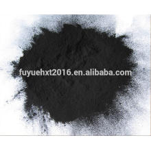 factory high quality hot selling activated carbon powder for sewage tr...