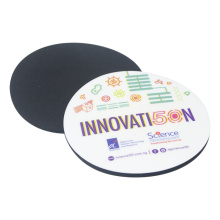 EVA Photographic Printing Coaster for Advertising