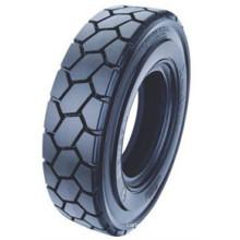 Neumático industrial / neumático de la carretilla elevadora con el tamaño 1200-20 y 1000-20