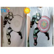 photochromic pigment for t shirt,photochromic dyes