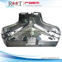 Druckgussform für Autoteile-Gehäuse