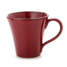 Moderner Entwurf keramischer Tee-Topf mit Schale für Großverkauf