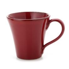 Pot de thé en céramique de conception à la mode avec la tasse pour la vente en gros