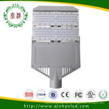 Philips LED Lámpara de camino LED 80W 100W 50W con 5 años de garantía