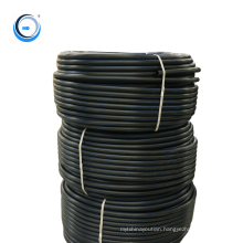Hdpe pipe manufacture sales high quality hdpe pipe for drinking water supply