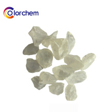 Price Per Bag Ketonic Resin Ketone Resin For Comment Coating And Printing Ink