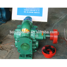 chinese pump manufacturers self priming waste oil suction pump