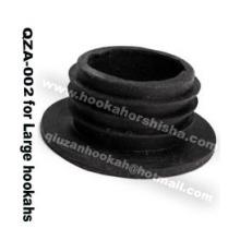 Hookah shisha smoking pipe rubber gaskets factory