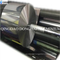 hot sell household aluminium foil roll for food
