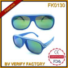 FK0130 Прохладно Детские солнцезащитные очки