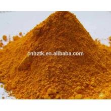 hochwertiges Pigment yellow183 / PY183