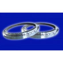 Подробная техническая информация для подшипника поворотного кольца (HJB. 30.880)