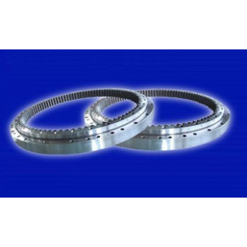 Detailed Technical Information for Slewing Ring Bearing (HJB. 30.880)