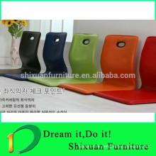 new design kneeling chair