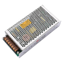 S-150W High quality electrical equipment 5A switching power supply with low price