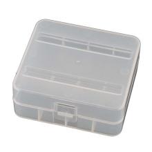 Hartplastik Kofferhalter Aufbewahrungsbox Form