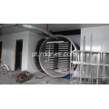 Freeze Dryer for Industry
