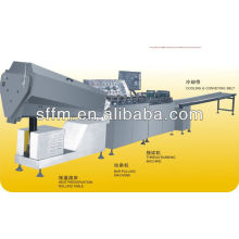 High quality automatic candy machine