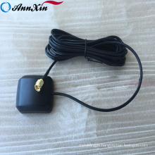 Hot Sell High Quality 1575Mhz GPS Positioning Antenna