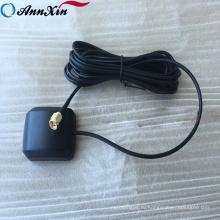 Горячий продавать высокое качество 1575Mhz GPS позиционирования антенны