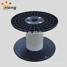 bobina de plástico pp para uso industrial