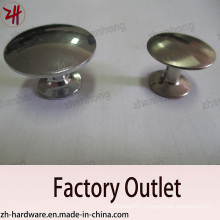 Factory Direct Sale All Kind of Cabinet Handle (ZH-1556)