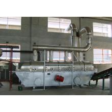 Máquina de Secagem Aginomonto