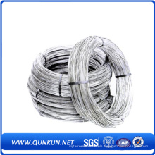 New Design 304 Stainless Steel Wire Mesh