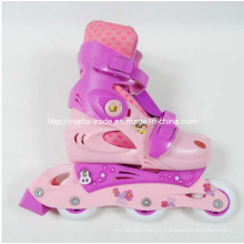 Inline Skate with Cheap Price (YV-T01)
