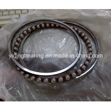 China Excavator Bearing Ba240-3asa with Good Price