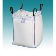 100% PP Woven FIBC Bag, Jumbo Bag, Big Bag, Ton Bag