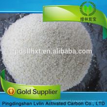 quartz silica sand price sand for asphalt shingles