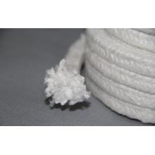 CFSRPS керамические волокна площади плетеный канат