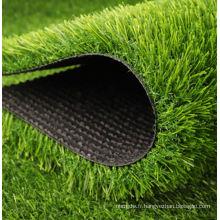 Plante artificielle pour jardinage de pelouse