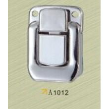 Aluminum Case Lock Tool Case Lock Equipment Case Lock Instrument Case Lock Showing Case Lock Cosmetic Case Lock