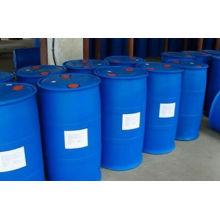 Monohidrato de hidracina 55% 80% CAS: 7803-57-8