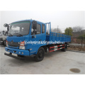 CAMION DE CHARGEMENT CLW 4X2 EURO3 LORRY TRUCK