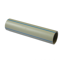 High pressure ppr pipe supplier for hot and cold water