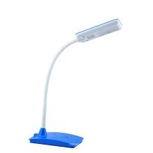 Super helle LED-Schreibtischlampe