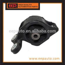 Montage sur moteur en caoutchouc pour Honda Fit GD1 / GD6 50810-SAA-982