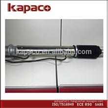 High quality power steering rack 44250-26341 for TOYOTA HIACE RHD 4425026341
