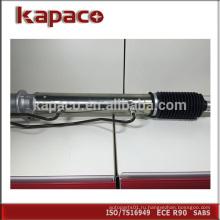 Высокое качество рулевой колонки с усилителем 44250-26341 для TOYOTA HIACE RHD 4425026341