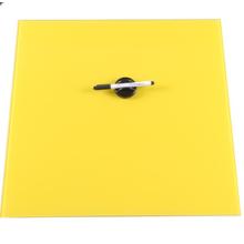OEM Glass Memo Writeboard for Kinds