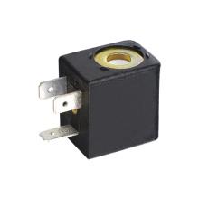 high quality low price durable 4V210 coil AC220V AC110V DC24V DC12V