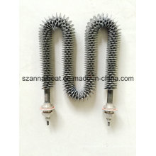 Customized Heating Heater for Air Heating Element (ASH-108)