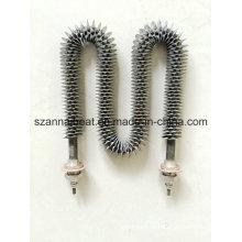 Индивидуальный нагреватель для нагревательного элемента воздуха (ASH-108)