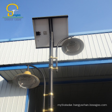 New Products decorative outdoor solar garden lights