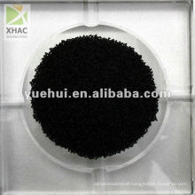 XH BRAND:IMPREGNATED ACTIVATED CARBON FOR PROTECTION